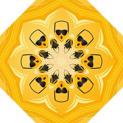 Yellow433
