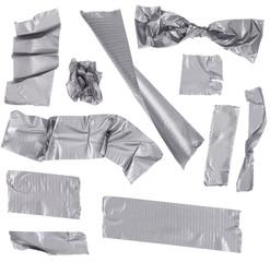 Masking Duct Tape