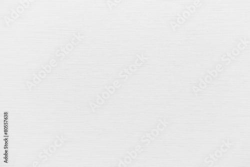 Fotobehang Stof white paper texture