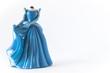 Cinderella - 80561280