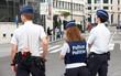 Belgian Flanders Police - 80564620
