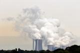 Pollution emission