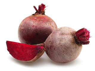 Red Beet group