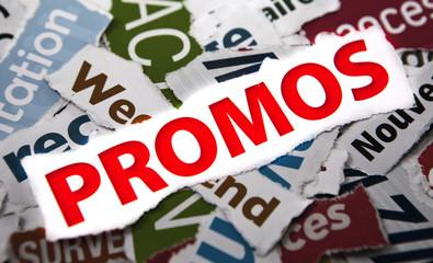 mot promos promotions soldes