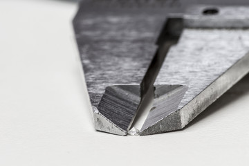Measuring Diamond