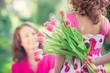 Women's day - 80584859
