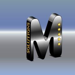 M solution 5