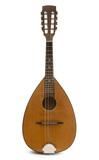 Vintage Mandoline