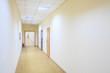 corridor office - 80589818