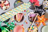 party preparation - 80592498