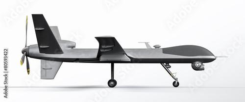 Drone - 80593422