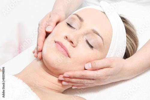 Gesichtspflege - 80594894