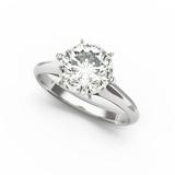 Diamond Ring - 80600278