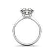 Diamond Ring - 80600412