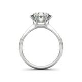 Diamond Ring - 80600412