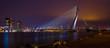 Erasmus Brug Rotterdam - 80601031