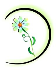 logo fiore