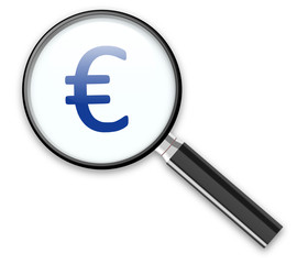 Lupe Euro