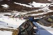 Funicular Railway Station - 80606255