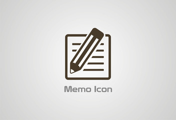 Mwmo icon logo vector