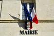 mairie - 80618270