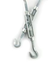 Industrial hooks