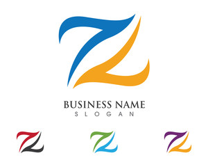 Z_N, 7 Logo