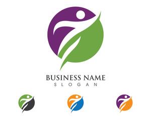 Trainer Logo 1