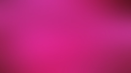 Blurred modern background for web site or any backdrop