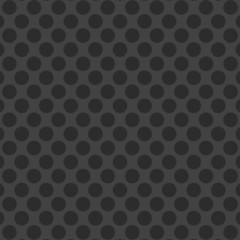 background pattern with dark dots