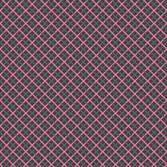 background pattern with pink stripes