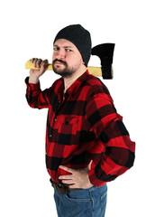 Lumberjack_isolated2