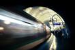 Metro, Paris - 80637652
