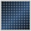 Photovoltaic module - 80640093