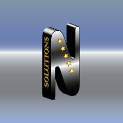 N solution 5