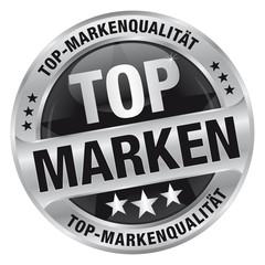 Top Marken - Top Markenqualität