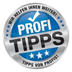 Profi-Tipps! Wir helfen Ihnen weiter!