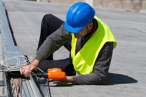 photovoltaic - 80645621