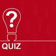 Quiz - 80646815
