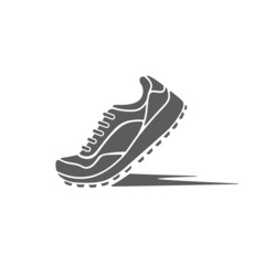 icon sports shoes of the dynamics