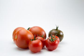 bodegón de tomates 03
