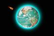 terra - 80664291