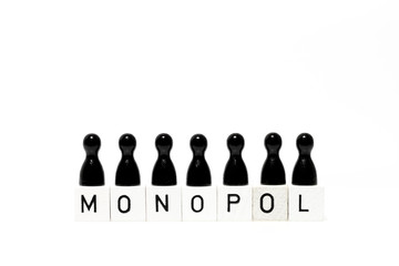 Monopolisten