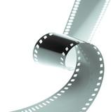 Film analogowy