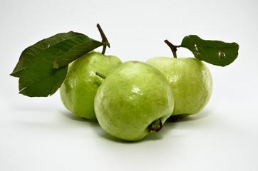 Guava 5
