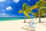 7 mile beach, Grand Cayman - 80677695