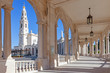 Sanctuary of Fatima. Basilica of Our Lady of the Rosary - 80681015