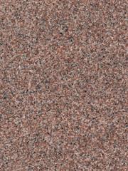 dark granite slab