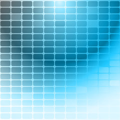 Illustration web page background SQUARE