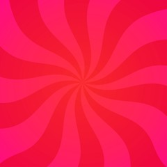 Vinous Colorful Abstract Background Swirl